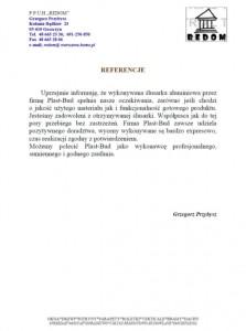 Referencje-Plastbud-3