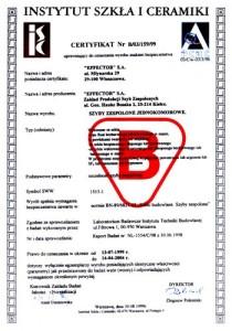 certyfikaty 1