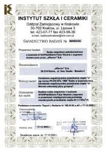 certyfikaty 5